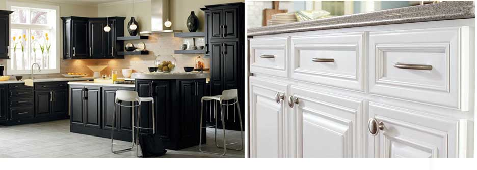 Sdcia Members Can Save 10 On Exclusive Hampton Bay Cabinets