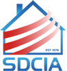 (SDCIA) San Diego Creative Investors Association